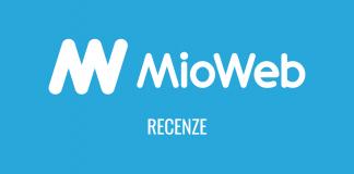 MioWeb: recenze a mé zkušenosti s tímto nástrojem