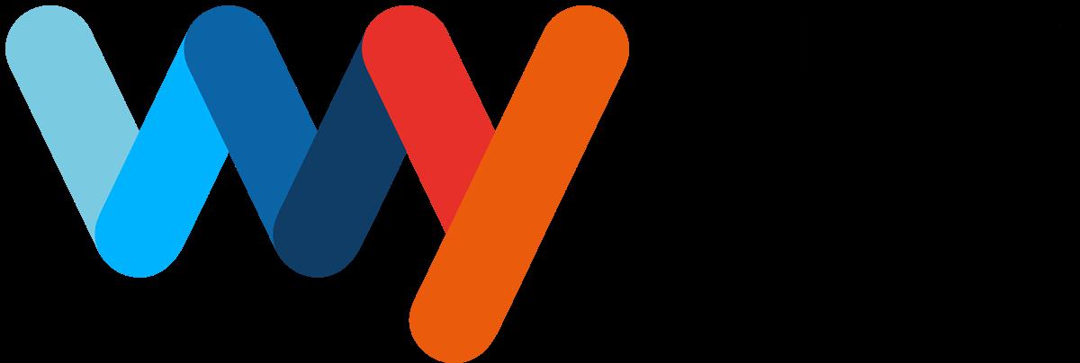 Webglobe Yegon logo