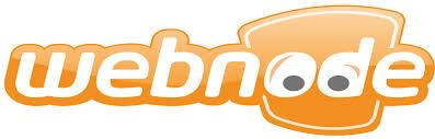 Webnode - predchádzajúce logo
