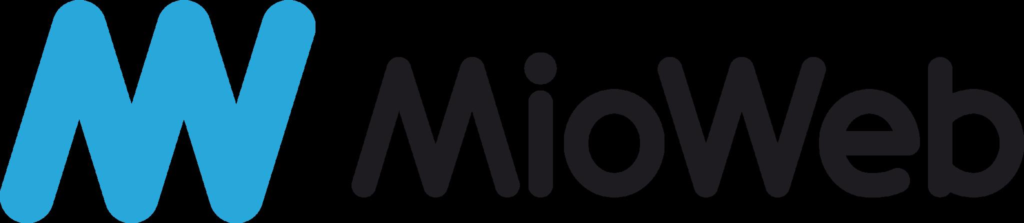 mioweb-logo