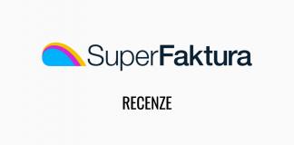 SuperFaktúra: recenze a moje zkušenosti s tímto nástrojem