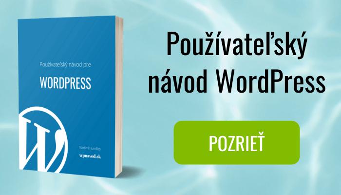 wordpress-navod-pdf